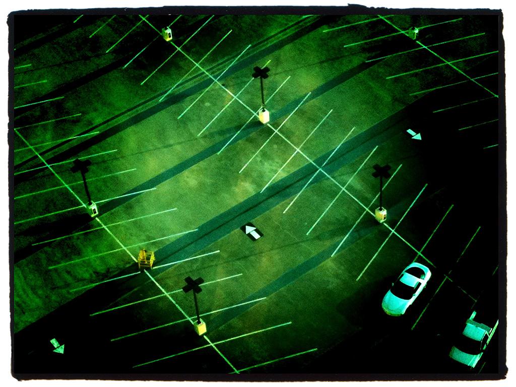 personal portfolio - liamphilley.com 27.jpg