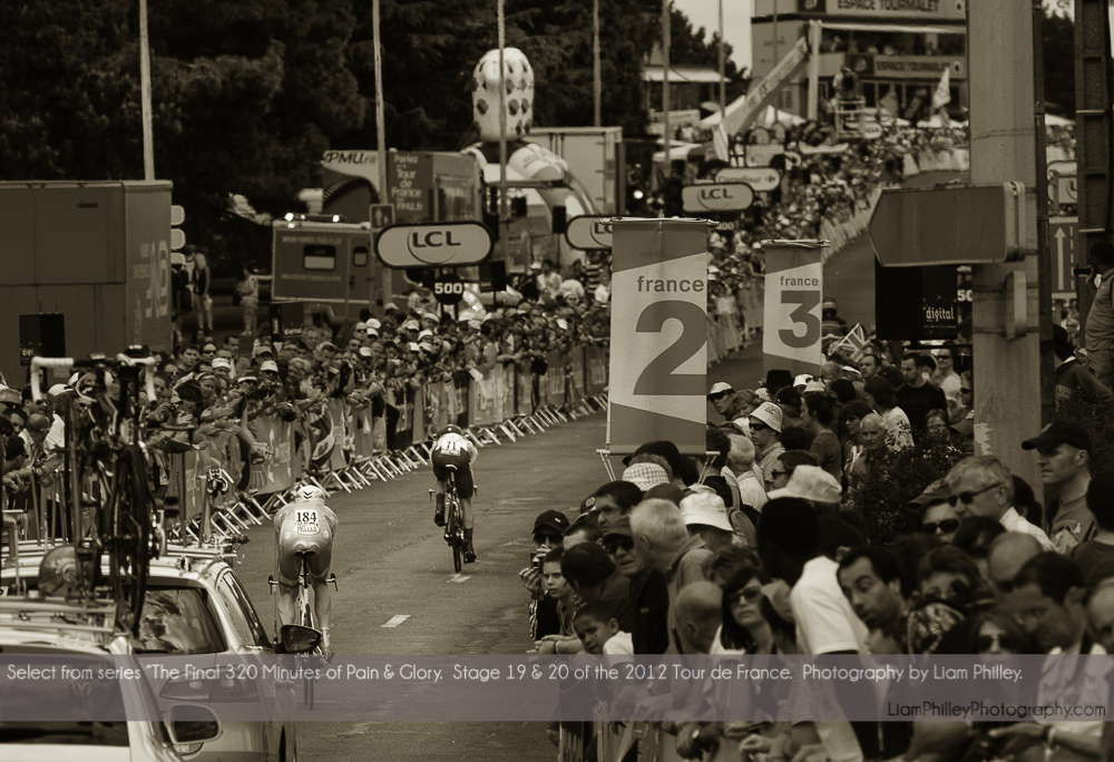 Liam Philley TdF2012 Pain & Glory Series-4.jpg
