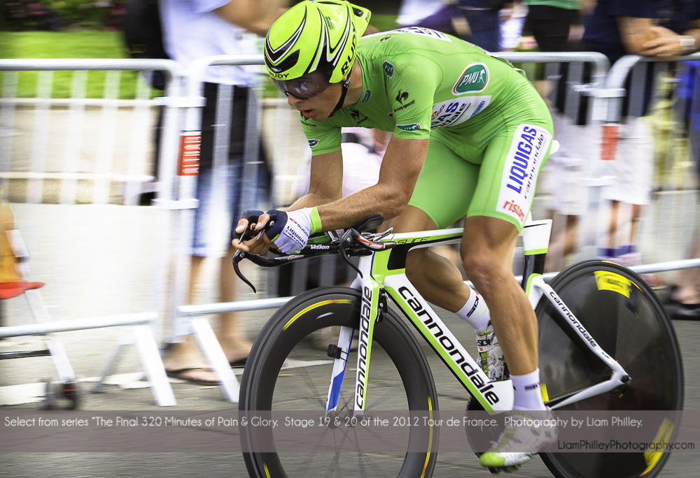 Liam Philley TdF2012 Pain & Glory Series-5.jpg
