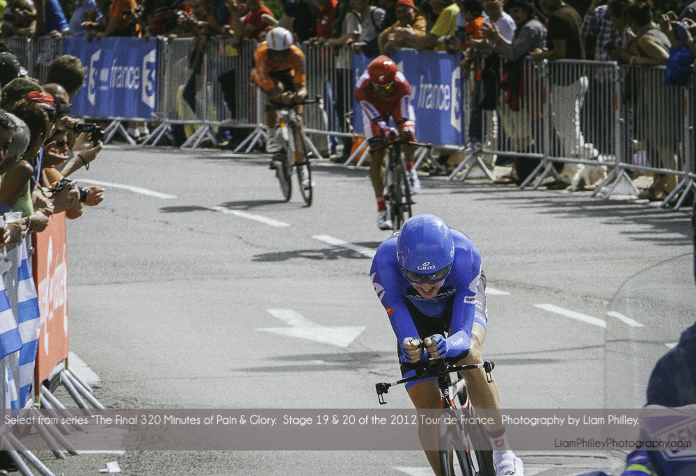 Liam Philley TdF2012 Pain & Glory Series-7.jpg