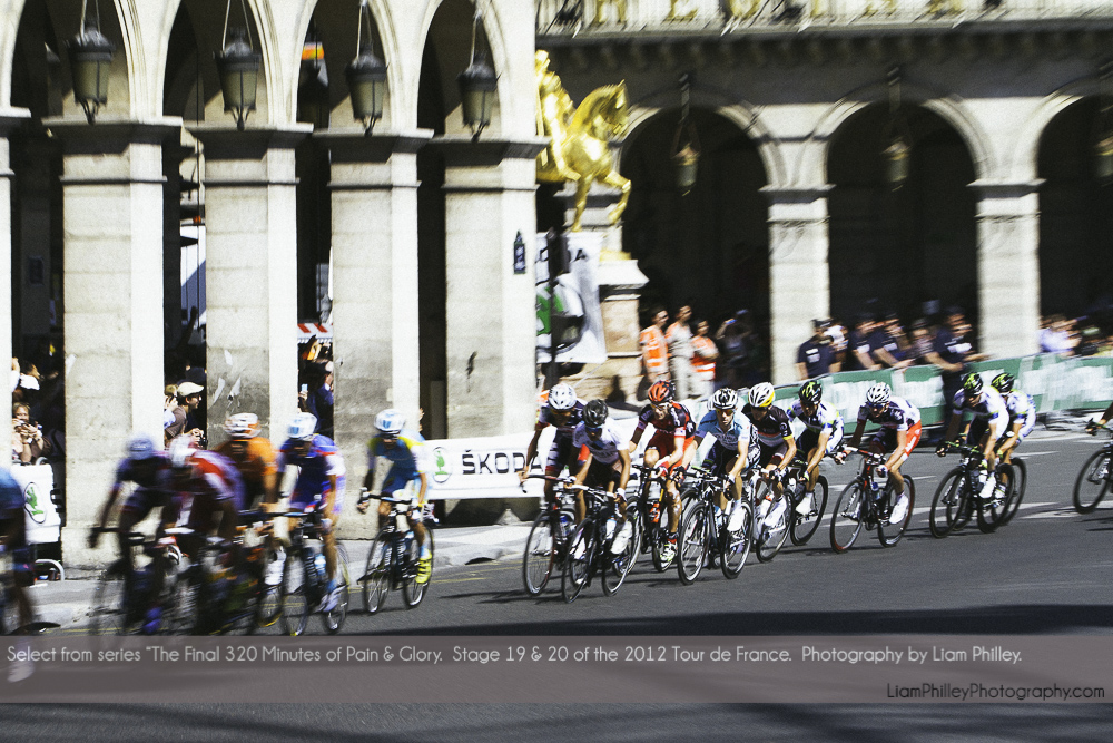Liam Philley TdF2012 Pain & Glory Series-9.jpg