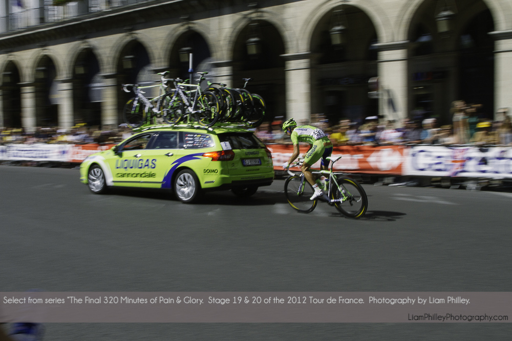 Liam Philley TdF2012 Pain & Glory Series-12.jpg