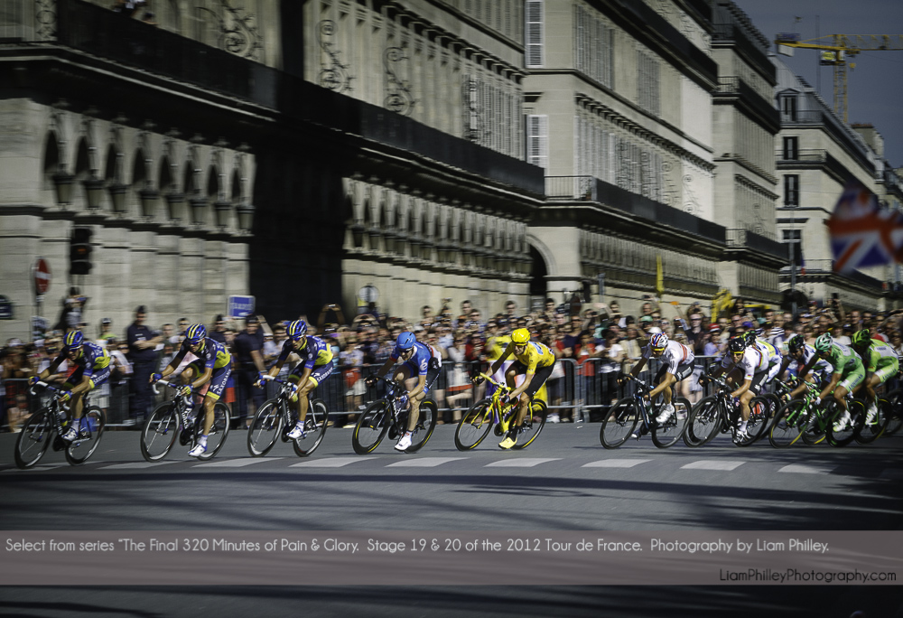 Liam Philley TdF2012 Pain & Glory Series-13.jpg