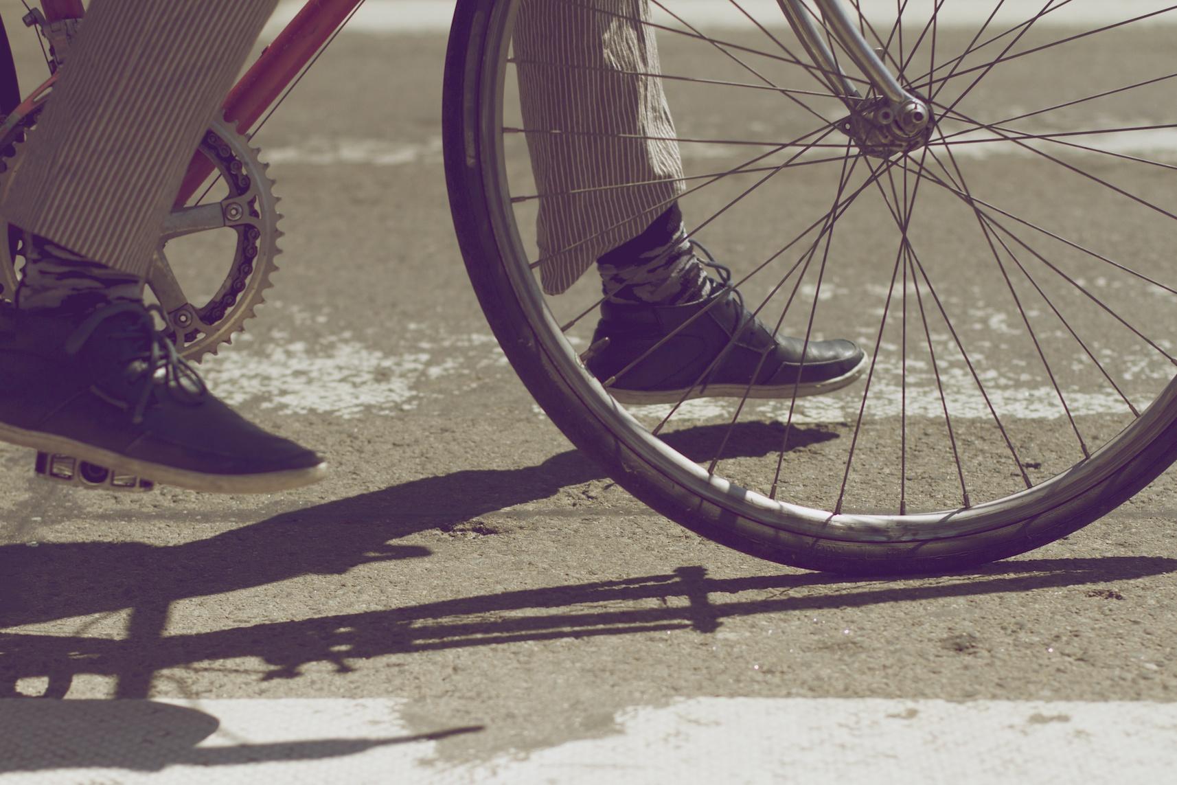 cyclist stepping down.jpg