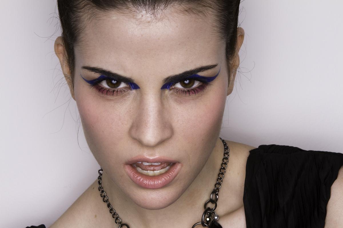 LiamPhilley.com Beauty Portfolio-10.jpg
