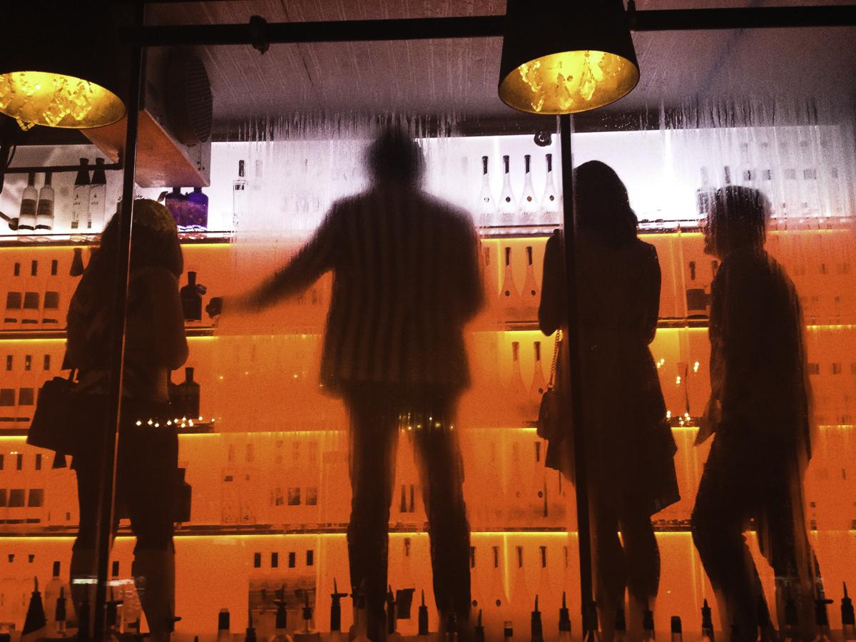 StrangersFromBehindSeries-LiamPhilley.com-17.jpg
