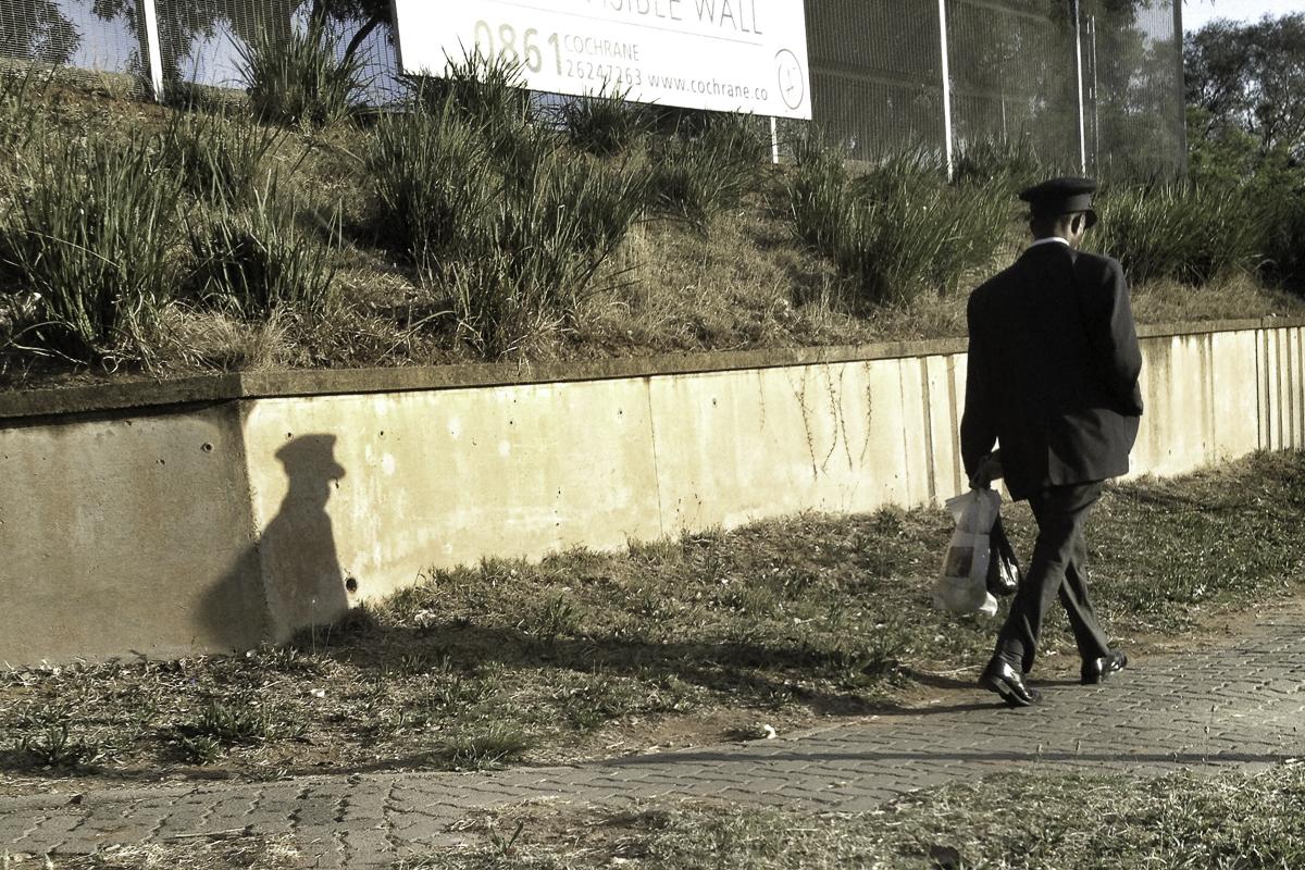 StrangersFromBehindSeries-LiamPhilley.com-24.jpg