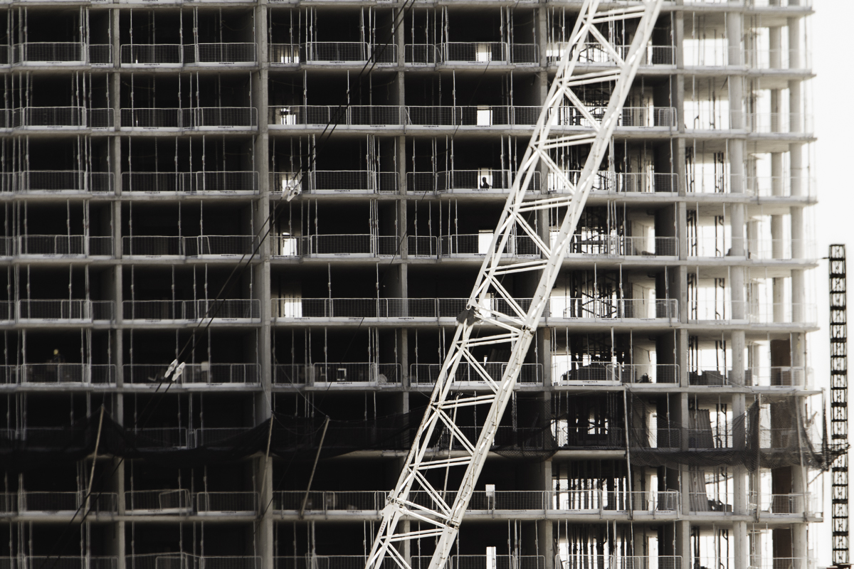 Lines In The Way Series by Liam Philley (liamphilley.com) -- construction in layers.jpg