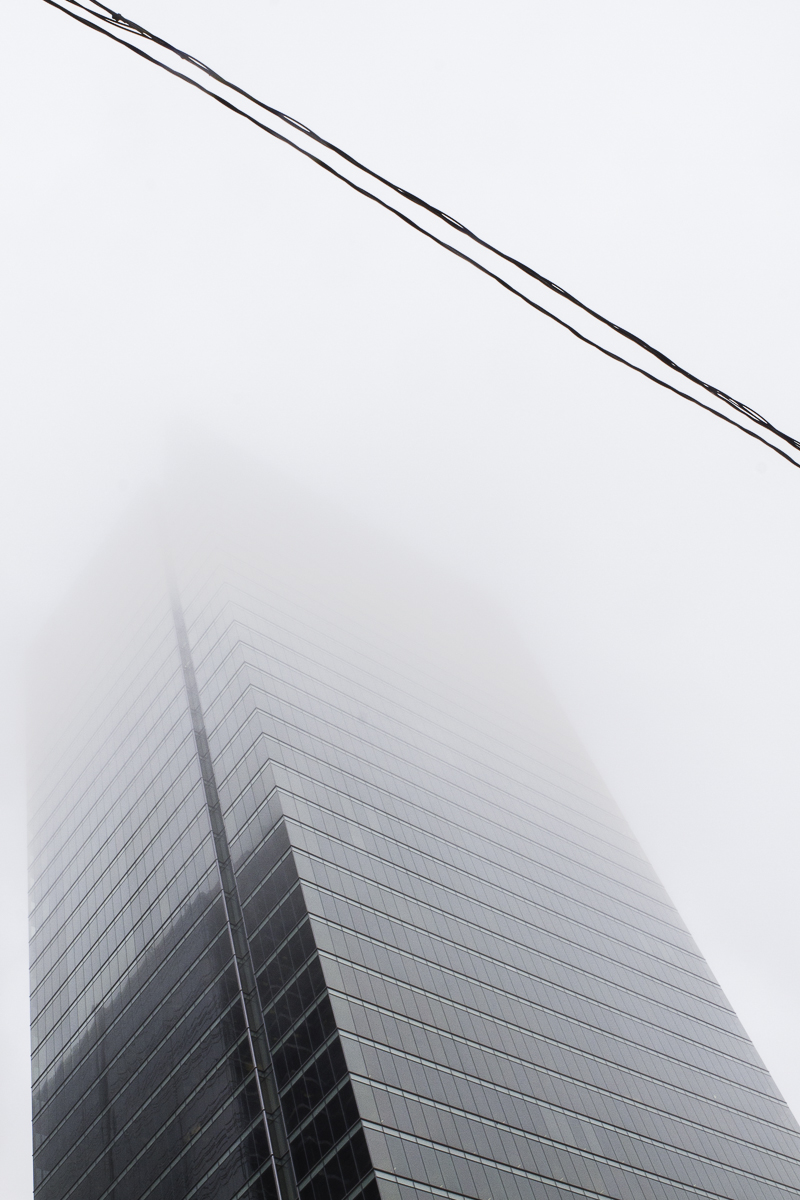 Lines In The Way Series by Liam Philley (liamphilley.com) -- fog and lines.jpg