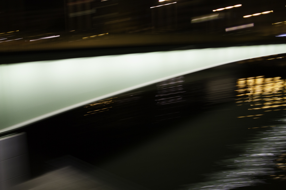 Projective Space Series by Liam Philley (liamphilley.com) -- under the bridge.jpg