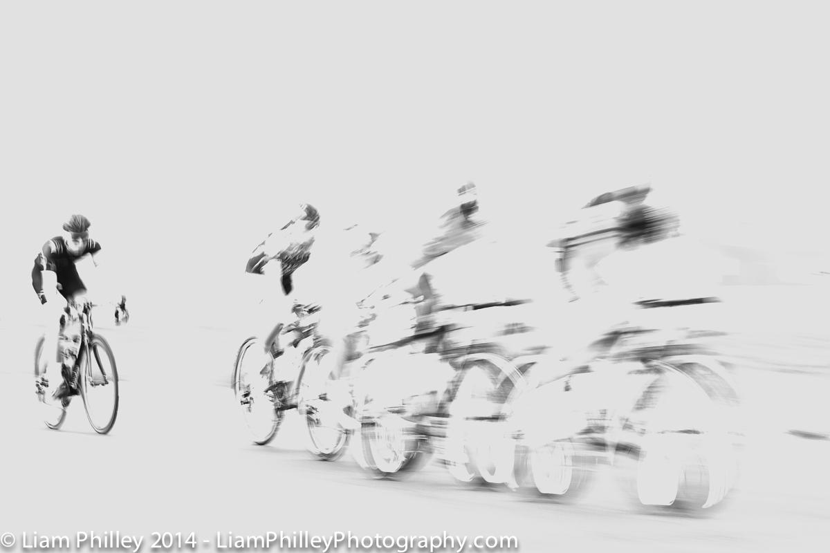 abstract peloton Mzansi Tour.jpg