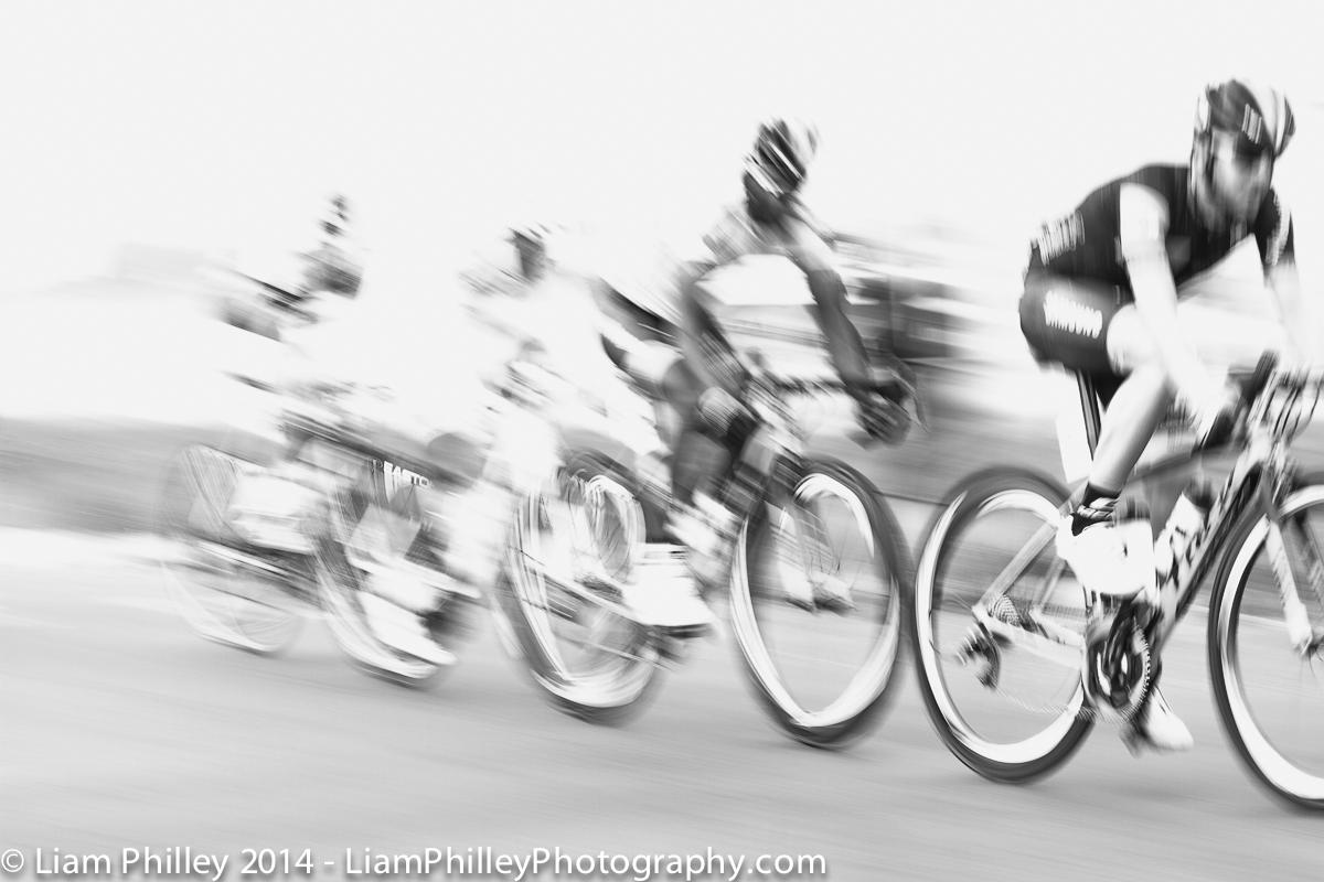 abstract peloton 2 Mzansi Tour.jpg