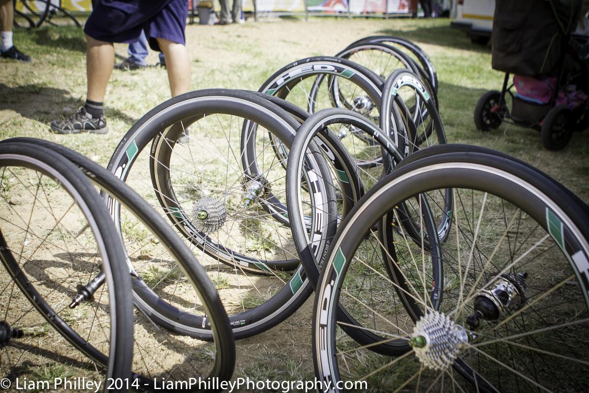 hed wheels free standing.jpg