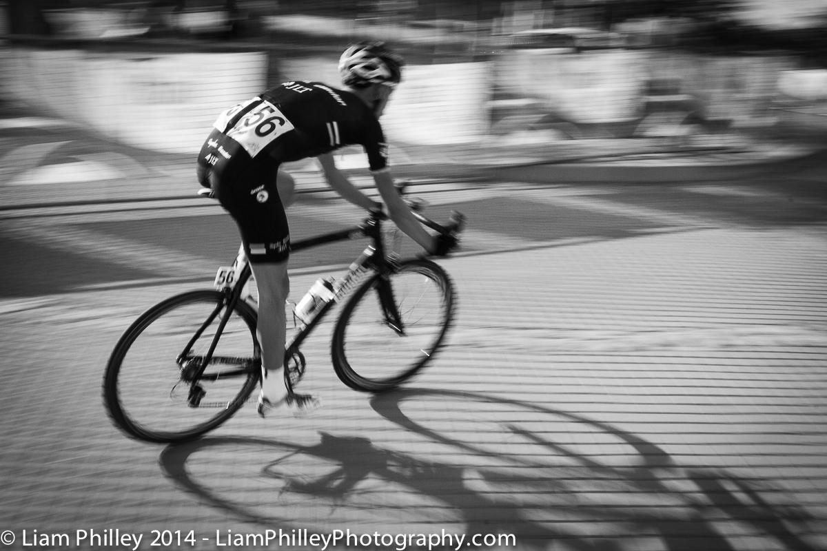 Hugh Carthy of Rapha Condor-JTL crit race.jpg