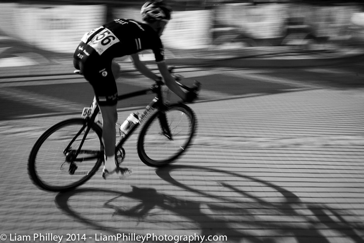 Hugh Carthy sprinting in crit.jpg