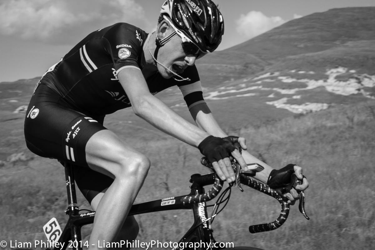 Rapha Condor-JTL Hugh Carthy Stage 2 finish.jpg