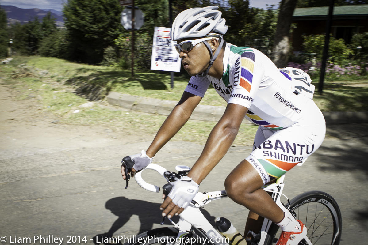 Abantu Mzansi Tour (shot by LiamPhilley.com)-18.jpg