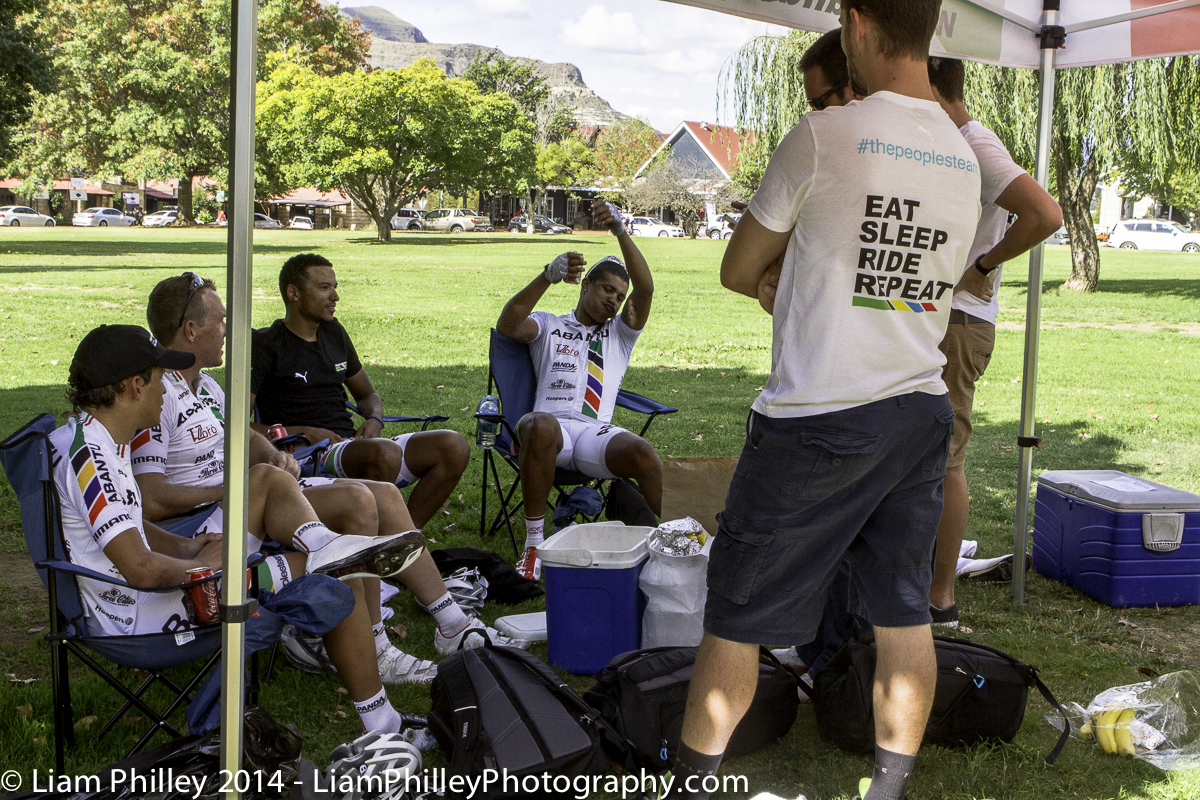 Abantu Mzansi Tour (shot by LiamPhilley.com)-23.jpg