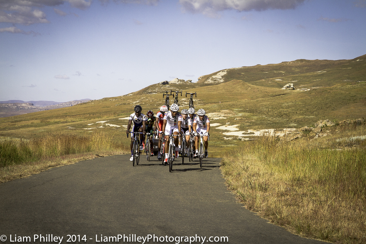 Abantu Mzansi Tour (shot by LiamPhilley.com)-27.jpg