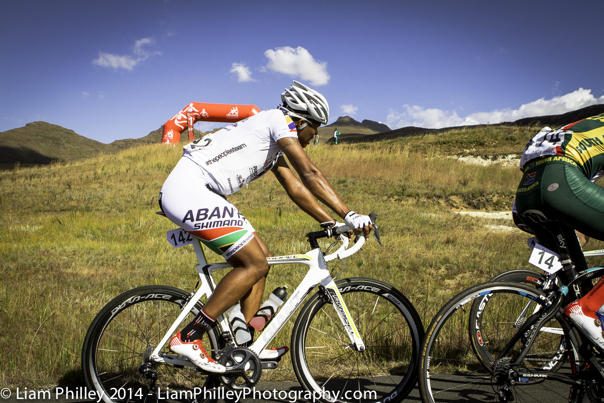 Abantu Mzansi Tour (shot by LiamPhilley.com)-31.jpg