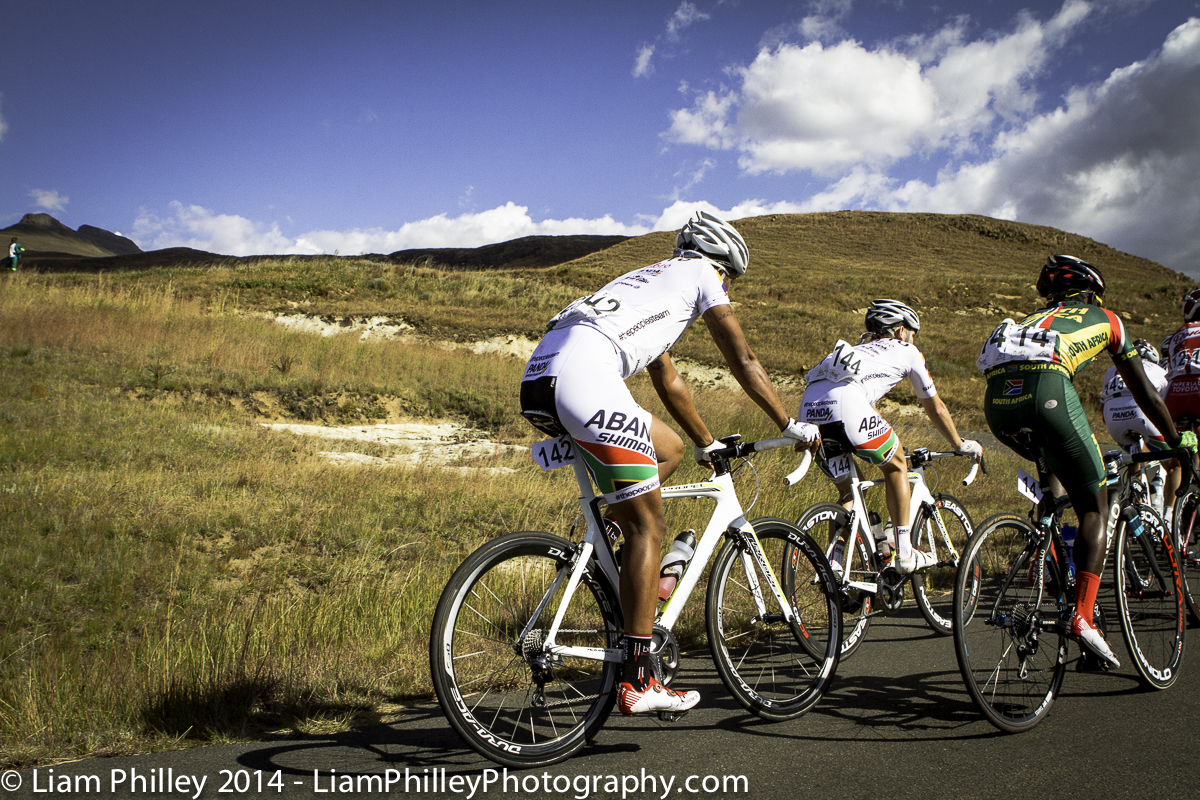 Abantu Mzansi Tour (shot by LiamPhilley.com)-32.jpg