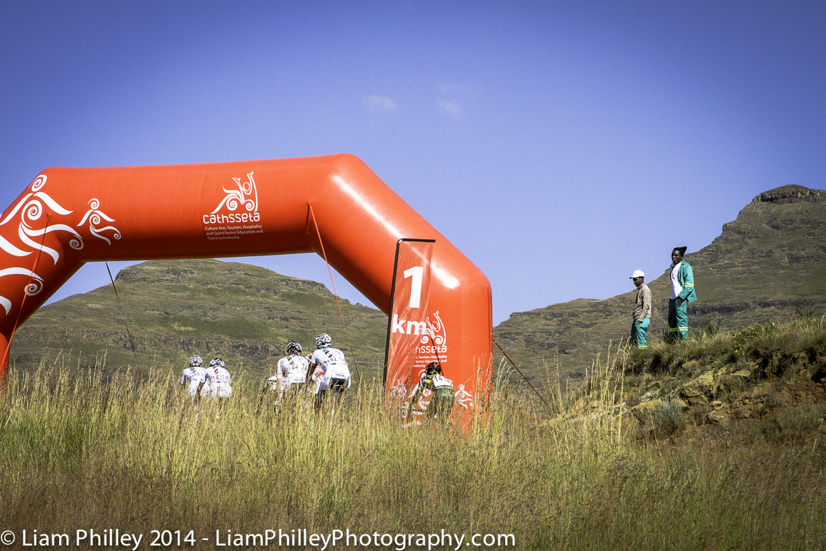 Abantu Mzansi Tour (shot by LiamPhilley.com)-34.jpg