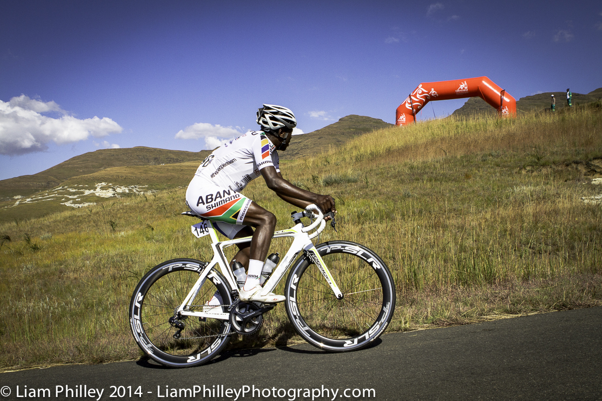 Abantu Mzansi Tour (shot by LiamPhilley.com)-35.jpg