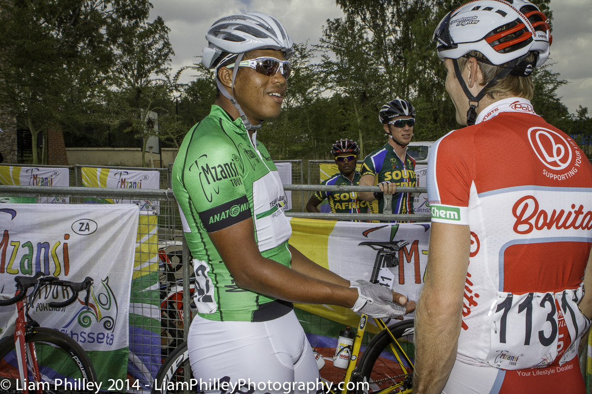 Abantu Mzansi Tour (shot by LiamPhilley.com)-41.jpg
