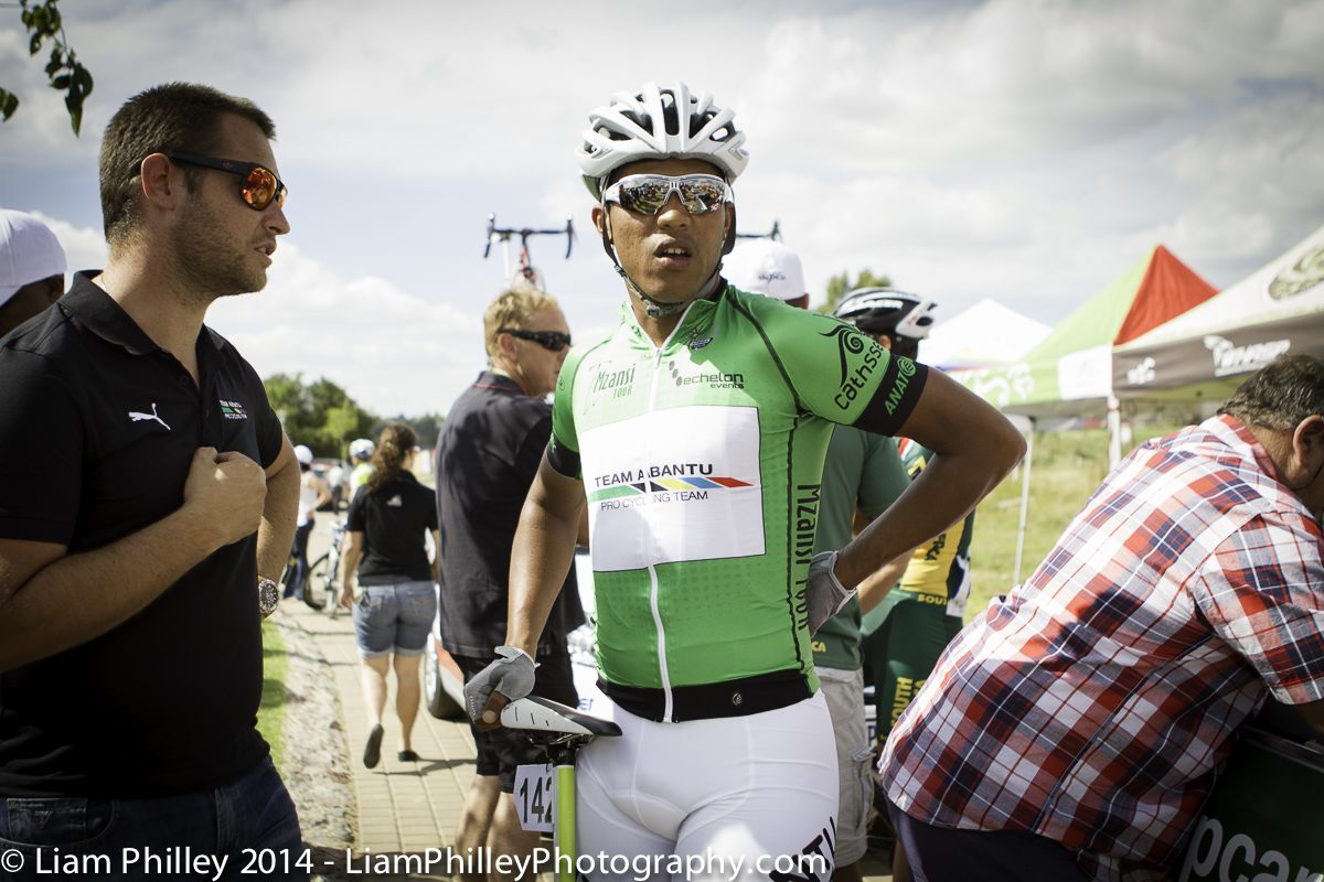 Abantu Mzansi Tour (shot by LiamPhilley.com)-52.jpg