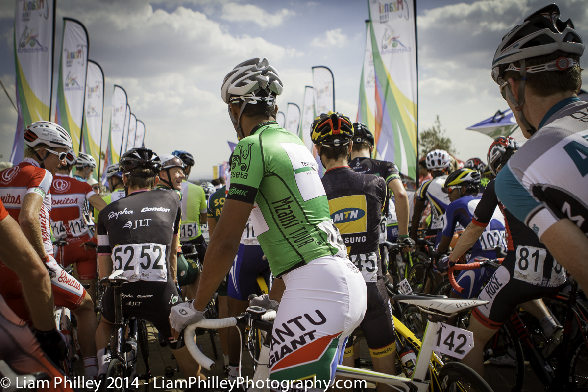 Abantu Mzansi Tour (shot by LiamPhilley.com)-55.jpg
