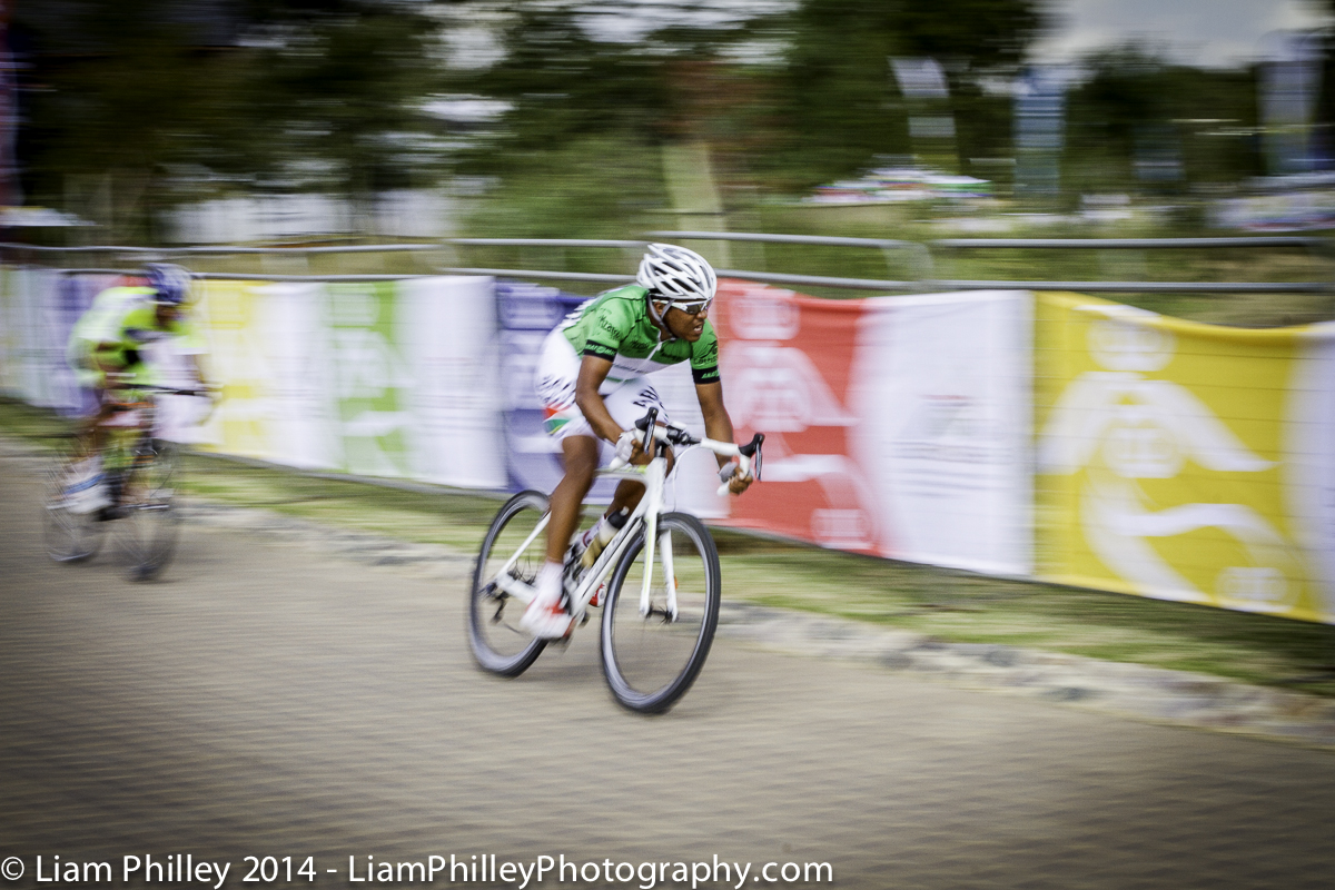 Abantu Mzansi Tour (shot by LiamPhilley.com)-61.jpg