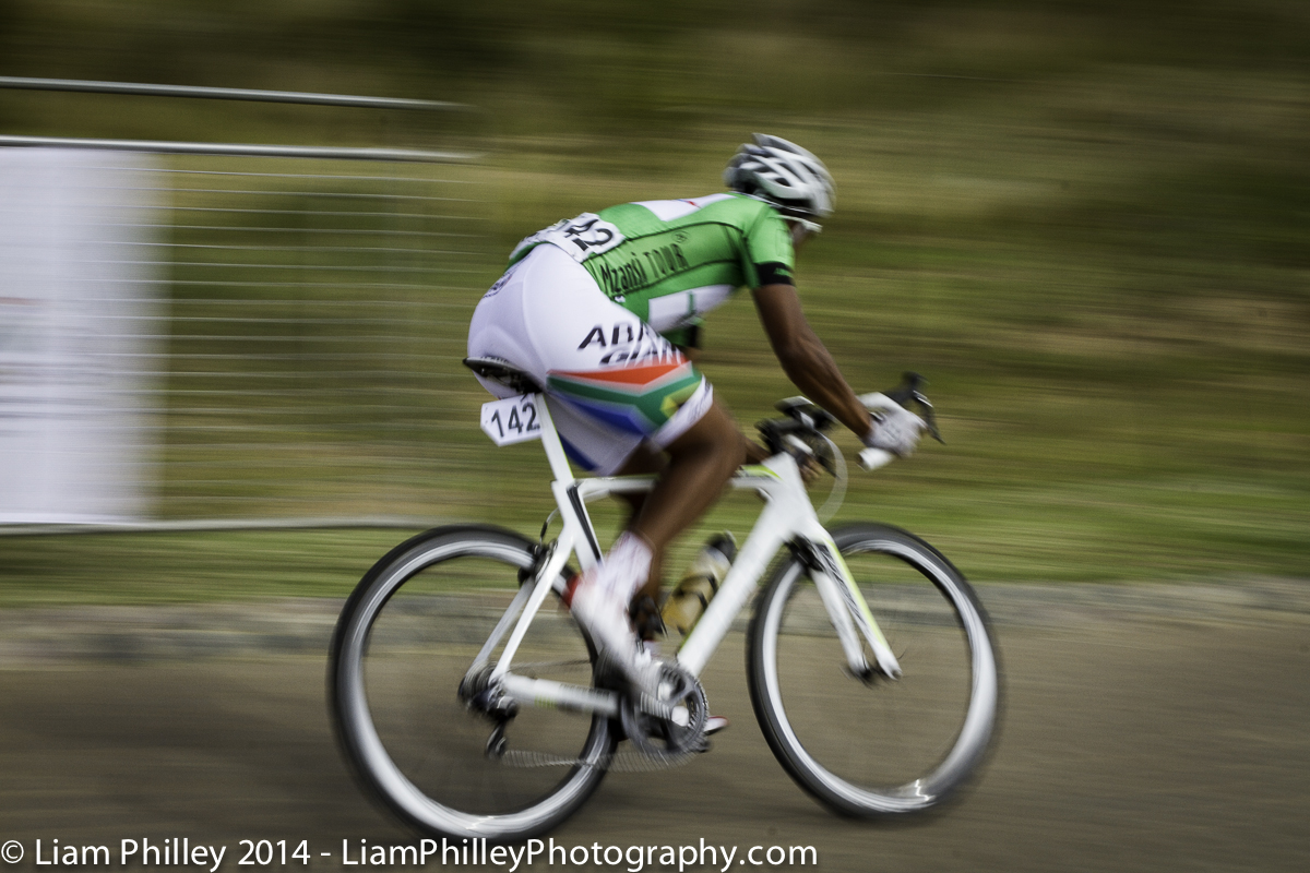 Abantu Mzansi Tour (shot by LiamPhilley.com)-62.jpg
