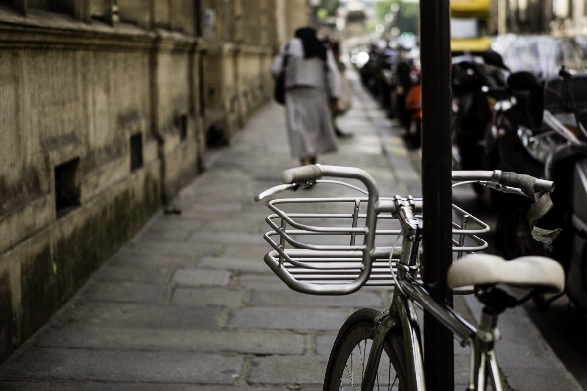 cycling unposed by Liam Philley - 16.jpg