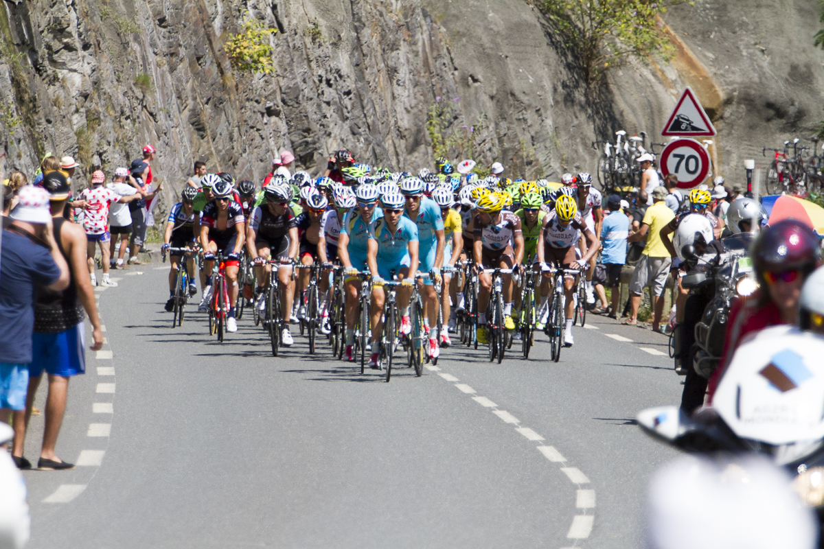 2014 Tour de France by Liam Philley-1.jpg
