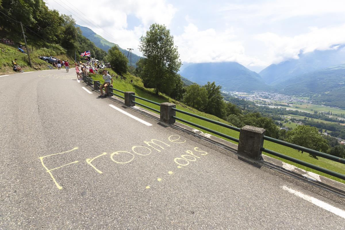 2014 Tour de France by Liam Philley-2.jpg