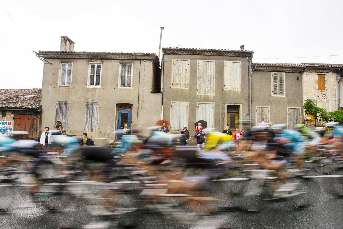 2014 Tour de France by Liam Philley-5.jpg