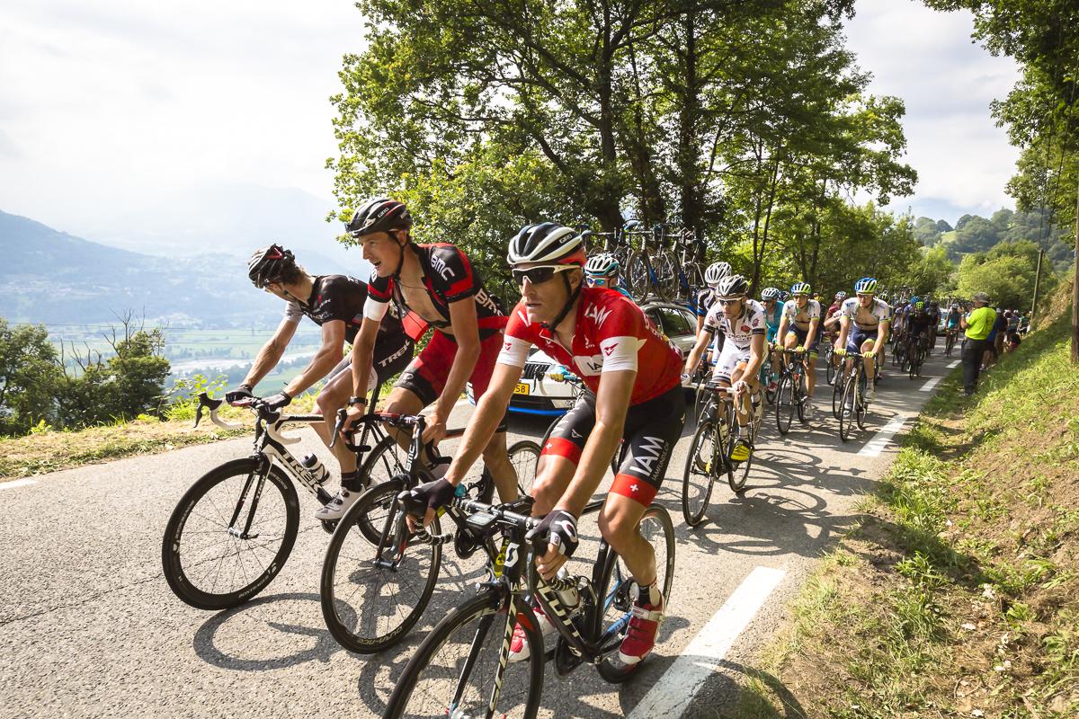 2014 Tour de France by Liam Philley-4.jpg