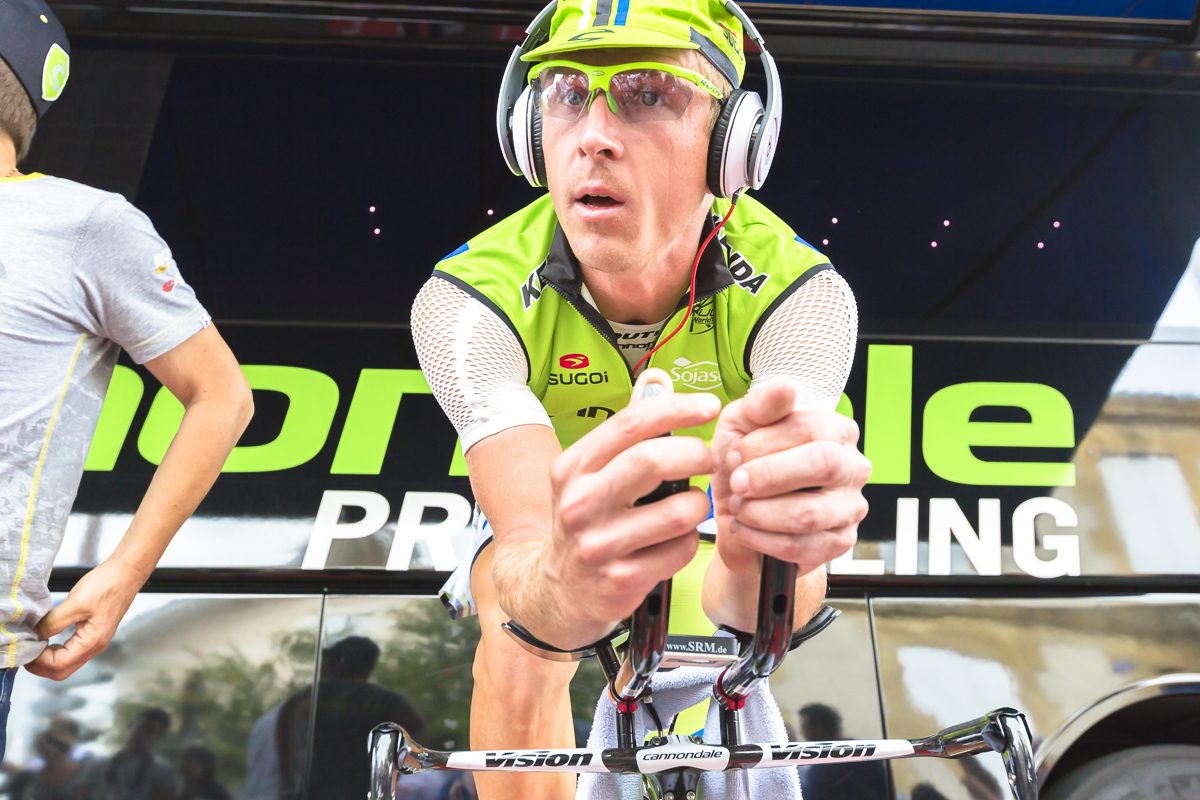 2014 Tour de France by Liam Philley-6.jpg