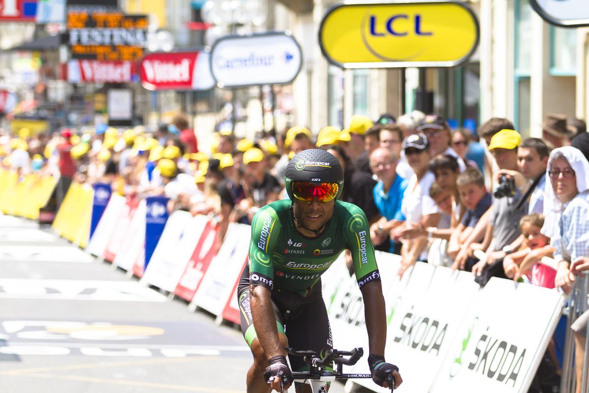 2014 Tour de France by Liam Philley-8.jpg