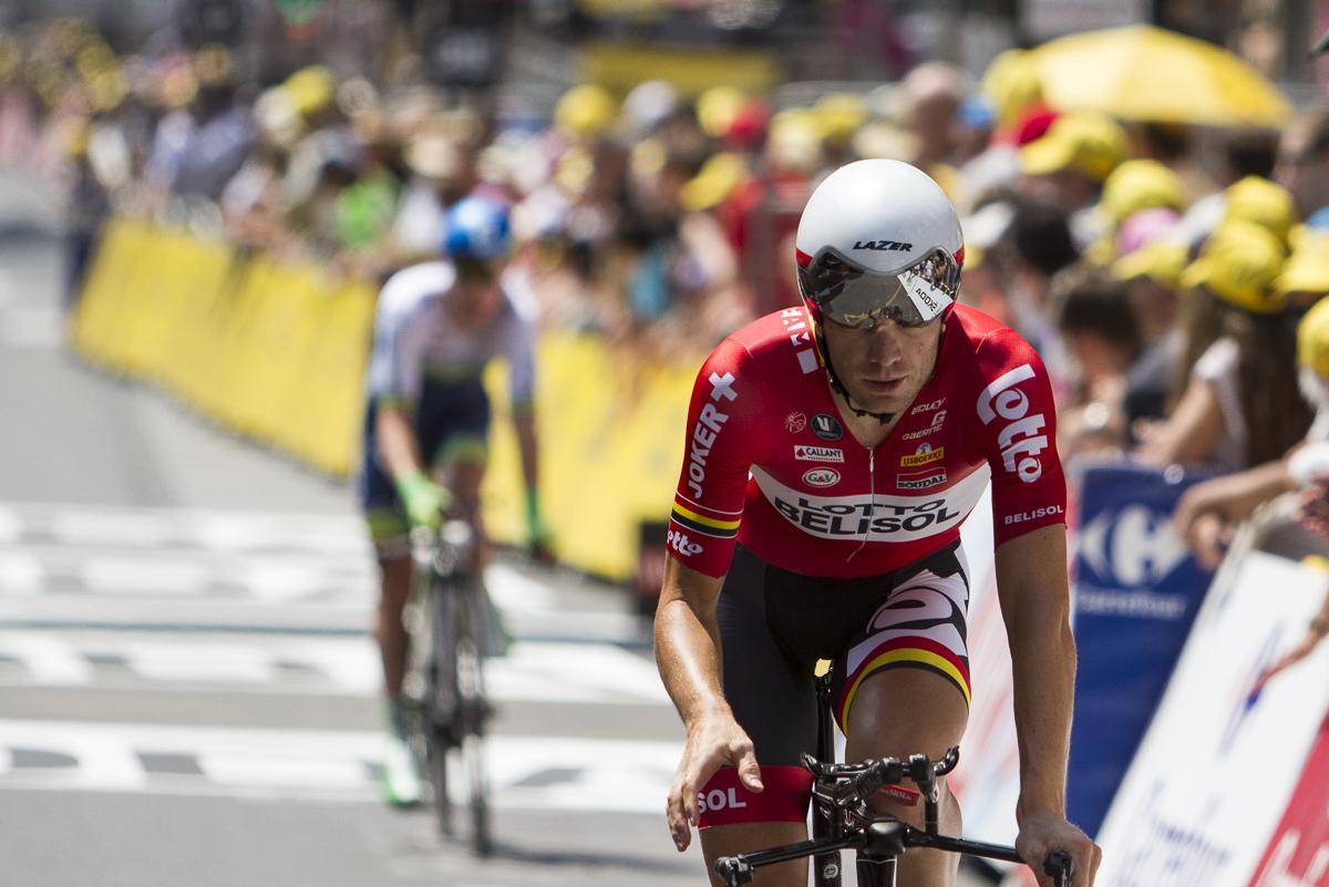 2014 Tour de France by Liam Philley-9.jpg