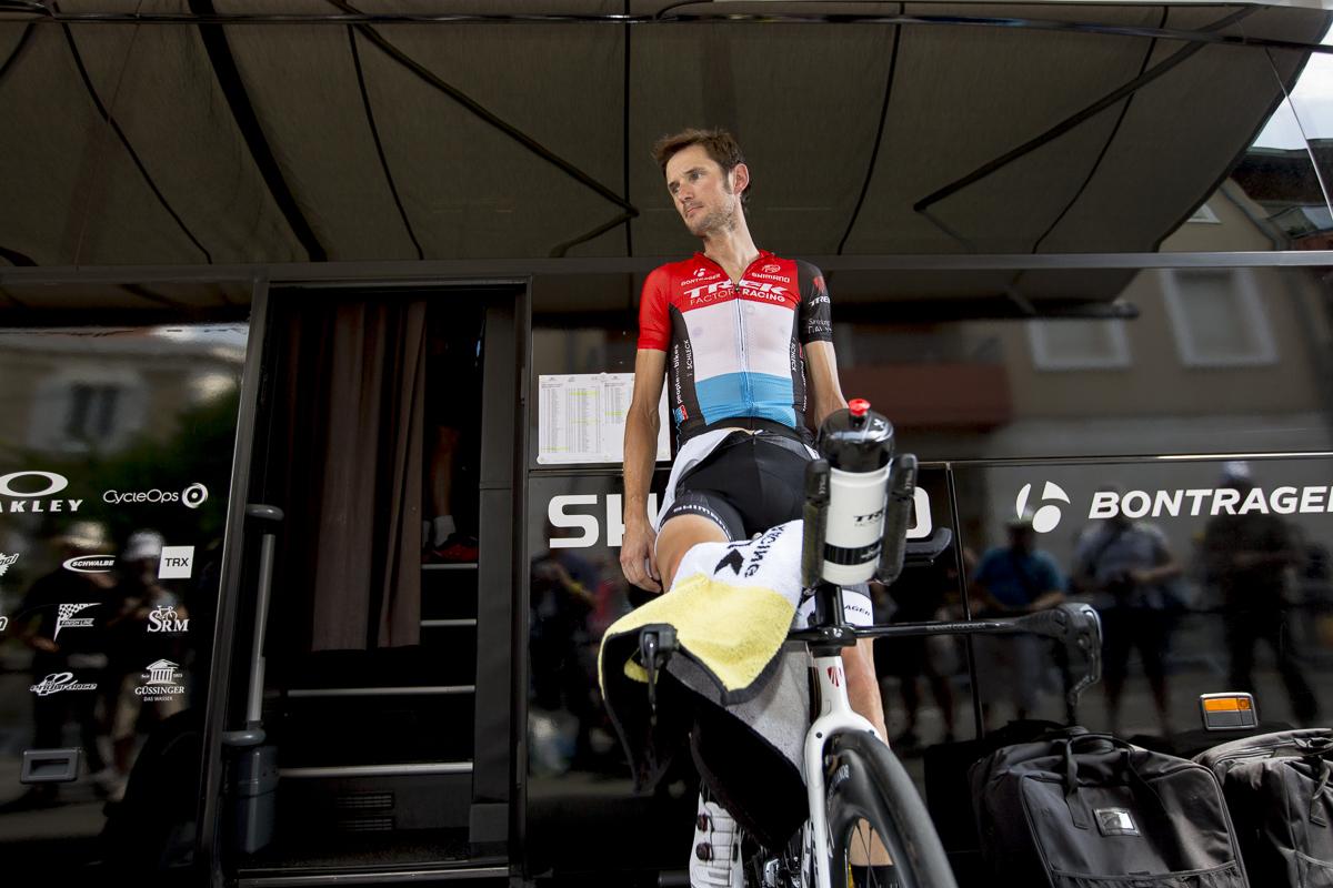2014 Tour de France by Liam Philley-12.jpg