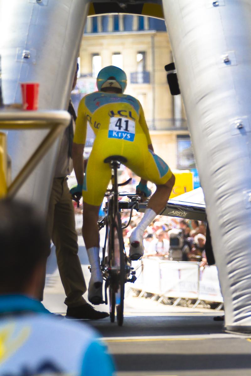 2014 Tour de France by Liam Philley-16.jpg