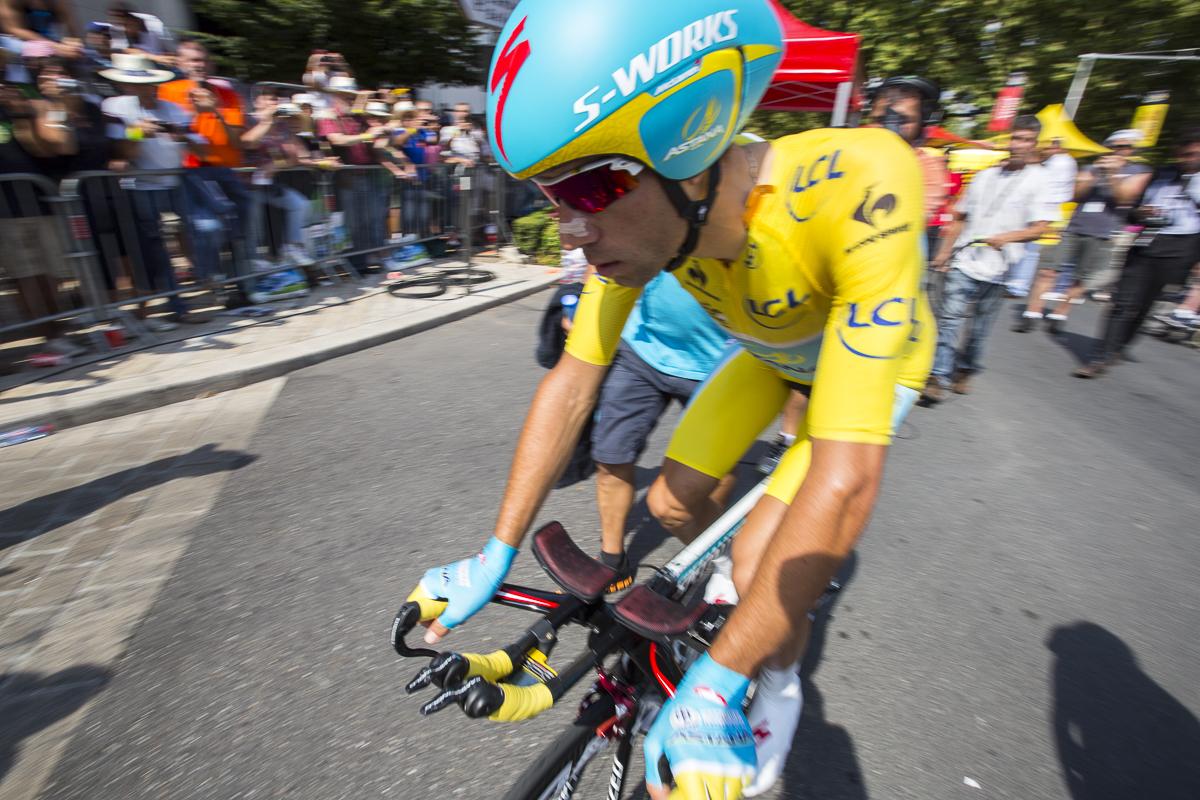 2014 Tour de France by Liam Philley-15.jpg