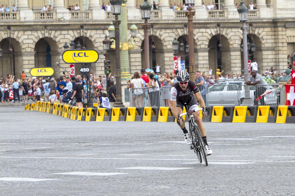 2014 Tour de France by Liam Philley-17.jpg