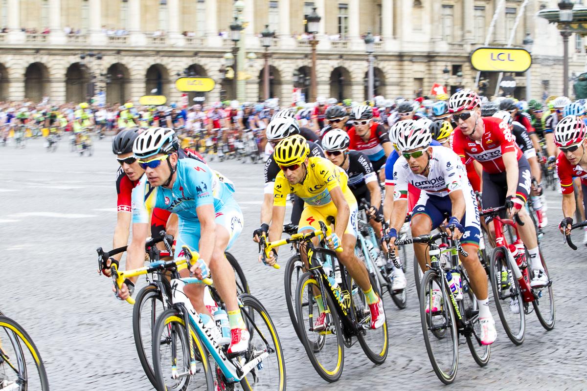 2014 Tour de France by Liam Philley-18.jpg