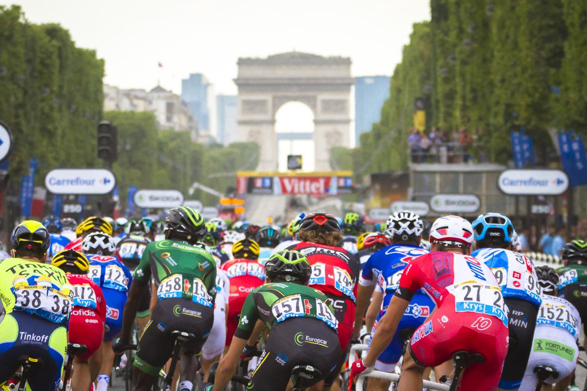 2014 Tour de France by Liam Philley-20.jpg