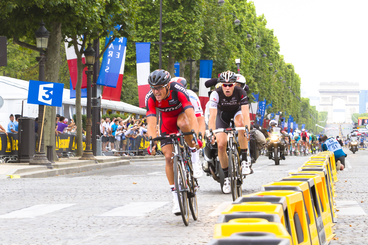 2014 Tour de France by Liam Philley-19.jpg