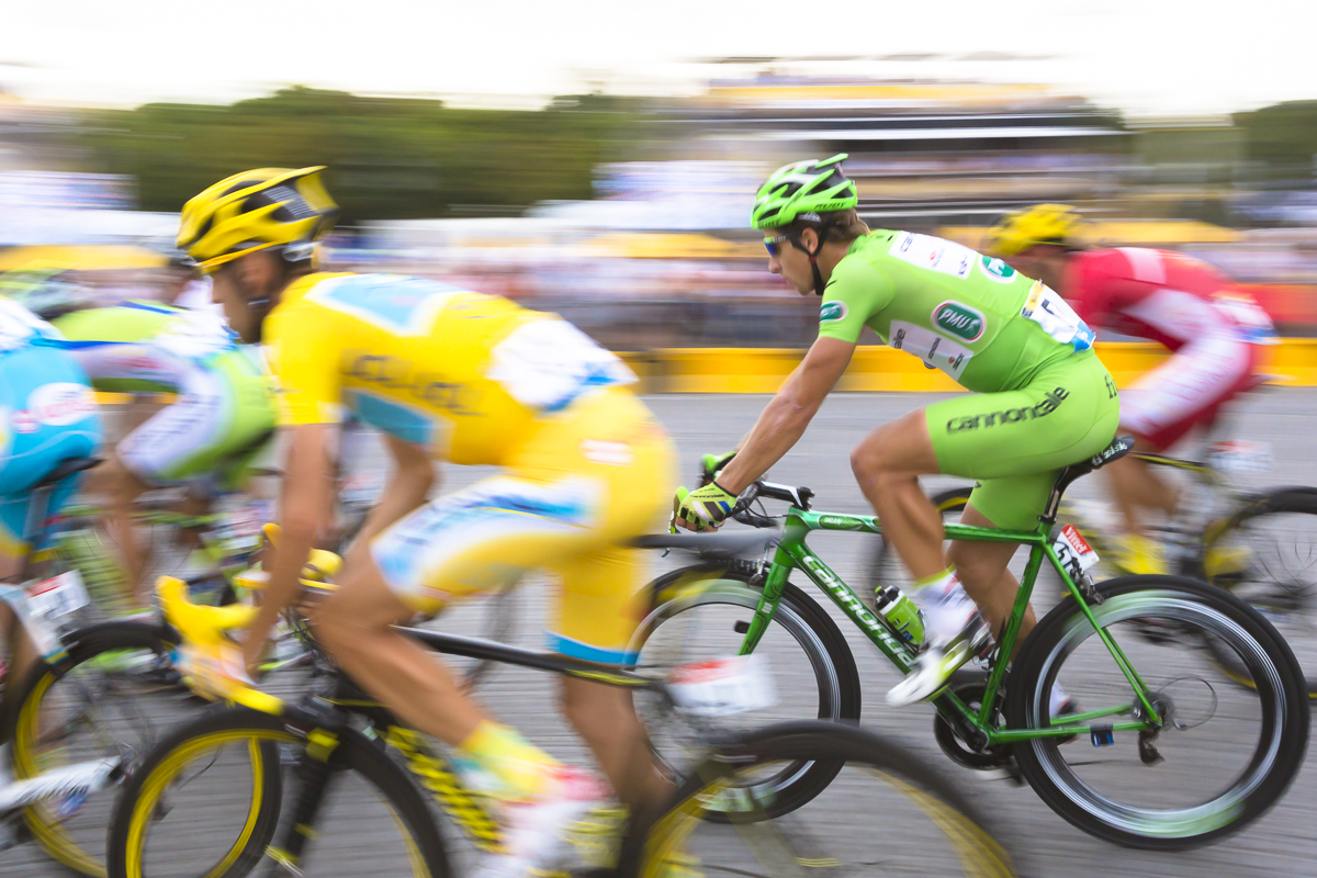 2014 Tour de France by Liam Philley-21.jpg