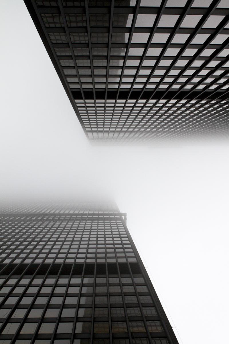 Mies van der Rohe by Liam Philley (1 of 16).jpg