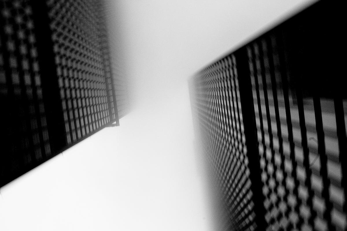 Mies van der Rohe by Liam Philley (3 of 16).jpg